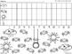 bar graph_nursery rhymes: the itsy bitsy spider plus bonus