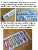 colors flip book