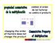 commutative of multiplication/conmutativa de mult prim 1-w
