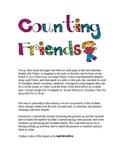 counting friends
