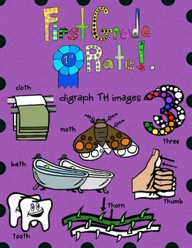 digraph TH images