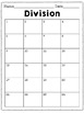Division Fact Families 2 and 3: Cooperative Learning Peer-
