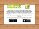 e4education: FREE Game Creator app