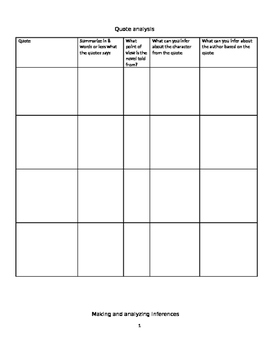 editable common core worksheets