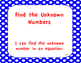 enVision Math 2.0 ~Topic 5~  Grade 1  Flipchart