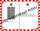 enVision Math 2.0  Topic 8   Grade 1  Flipchart