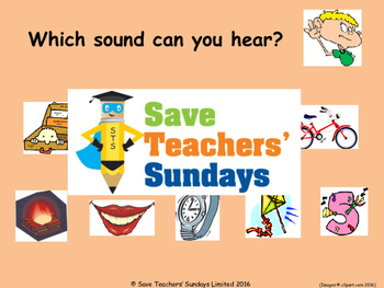 i-e phonics lesson plans, worksheets and other teaching resources