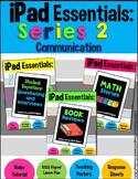iPad Essentials- Series 2