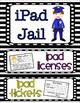 iPad Management Materials