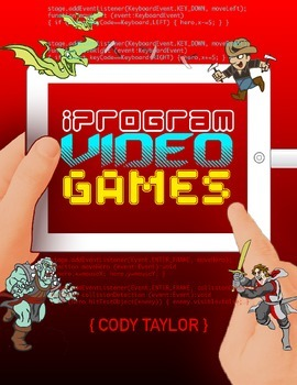 iProgram Video Games