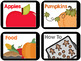 Classroom Library Labels for the Primary Classroom
