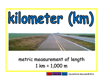 kilometer/kilometro meas 2-way blue/verde