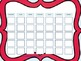 le calendrier - creér ton propre calendrier