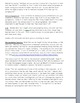Grade 3Lesson Plan Written for Session 16/ The Art of Info