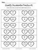 mClass Math PRINT AND GO Practice-2nd Grade-February