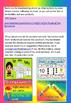 noun plural posters(FREE- FEEDBACK CHALLENGE)