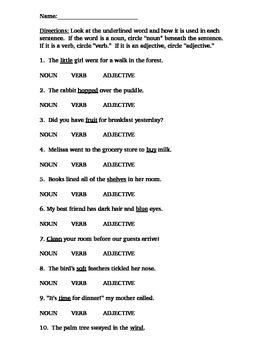 ecu application essay topic Log in with facebook north carolina state university undergraduate college application essays these north carolina state university college application essays were.