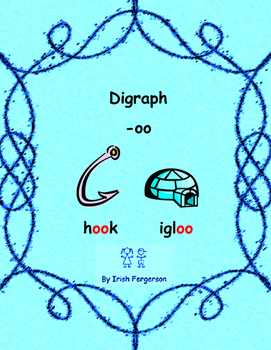 oo Digraph