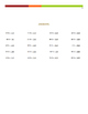 percents to decimals worksheet