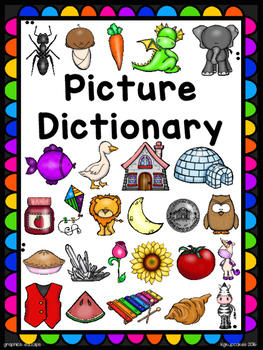 picture dictionary_2