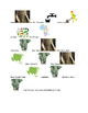 picture story elephants