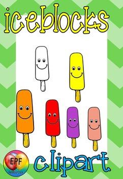 popsicles (FREE- FREEDBACK CHALLENGE)