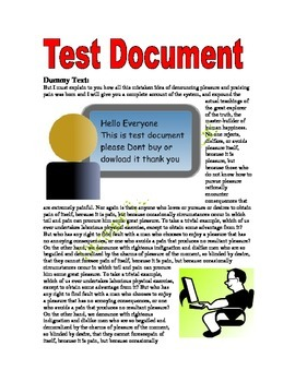 #qa testing products of tpt, please ignore them