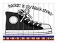 rockin' my school shoes_strip puzzles