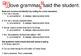 dialogue quotation practice [L4.2b] simple worksheet