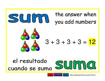 sum/suma prim 1-way blue/verde