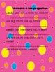 the verbs in spanish/los verbos(part 3)