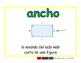 width/ancho geom 2-way blue/verde
