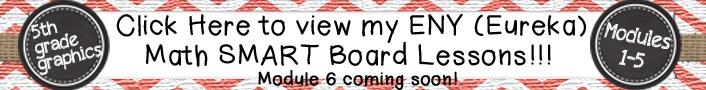 Leader Board Superb
