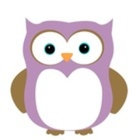 """""""Owl""""ways Having Fun Learning"""
