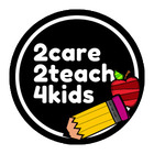 2care2teach4kids