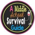 A Middle School Survival Guide