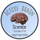 Active Brain Science