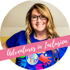 Adventures in Inclusion