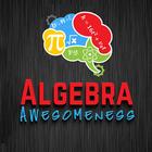 Algebra Awesomeness Warehouse