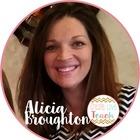 Alicia Broughton
