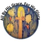 All By His Grace