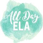 All Day ELA