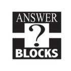 Answer Blocks LLC