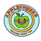 AppleCheeks Productions