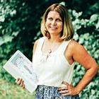 Ashley Benoit  -The Teacher's Treasure Chest