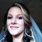 Ashley Caldone