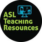 ASL Sign Baby Sign