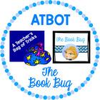 ATBOT The Book Bug