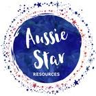 Aussie Star Resources