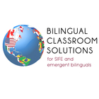 Bilingual Classroom Solutions for SIFE and EBs